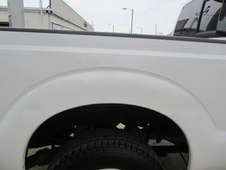 2012 Ford Super Duty F-250 Pickup XLT 4x4 Houston, Mississippi 14