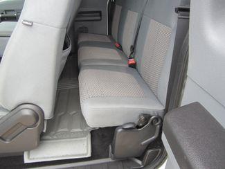 2012 Ford Super Duty F-250 Pickup XLT 4x4 Houston, Mississippi 7
