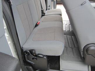 2012 Ford Super Duty F-250 Pickup XLT 4x4 Houston, Mississippi 9