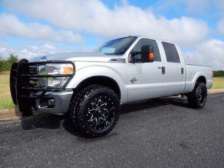 2012 Ford Super Duty F-250 Pickup XLT | Killeen, TX | Texas Diesel Store in Killeen TX