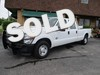 2012 Ford Super Duty F-250 Pickup XLT Memphis, Tennessee