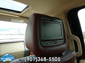 2012 Ford Super Duty F-250 Pickup King Ranch NAVI DVD SUNROOF in Memphis, Tennessee