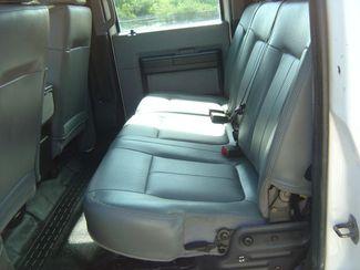 2012 Ford Super Duty F-250 Pickup XLT San Antonio, Texas 8