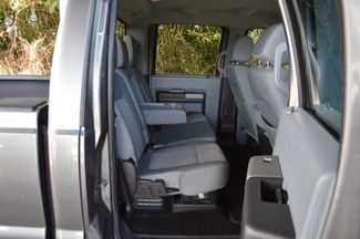 2012 Ford Super Duty F-250 Pickup XLT Walker, Louisiana 14