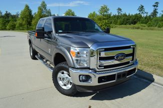 2012 Ford Super Duty F-250 Pickup XLT Walker, Louisiana 5