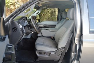2012 Ford Super Duty F-250 Pickup XLT Walker, Louisiana 9