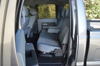 2012 Ford Super Duty F-250 Pickup XLT Walker, Louisiana 10