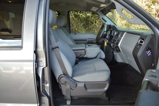 2012 Ford Super Duty F-250 Pickup XLT Walker, Louisiana 13
