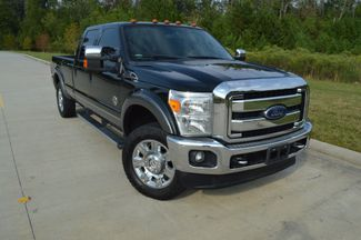 2012 Ford Super Duty F-250 Pickup Lariat Walker, Louisiana 5