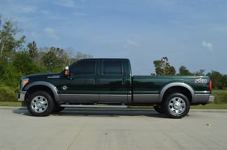 2012 Ford Super Duty F-250 Pickup Lariat Walker, Louisiana 2