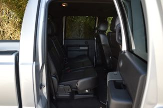 2012 Ford Super Duty F-250 Pickup Lariat Walker, Louisiana 14