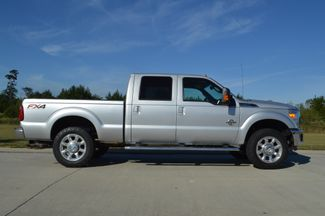 2012 Ford Super Duty F-250 Pickup Lariat Walker, Louisiana 6