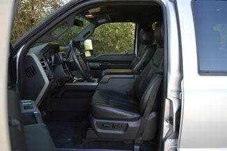 2012 Ford Super Duty F-250 Pickup Lariat Walker, Louisiana 10