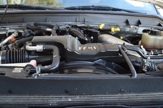 2012 Ford Super Duty F-250 Pickup Lariat Walker, Louisiana 20