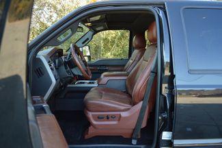 2012 Ford Super Duty F-250 Pickup King Ranch Walker, Louisiana 9