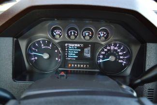 2012 Ford Super Duty F-250 Pickup King Ranch Walker, Louisiana 11