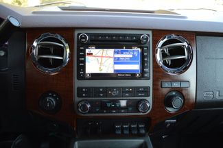 2012 Ford Super Duty F-250 Pickup King Ranch Walker, Louisiana 12