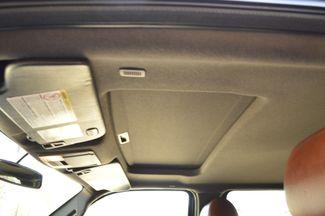 2012 Ford Super Duty F-250 Pickup King Ranch Walker, Louisiana 14