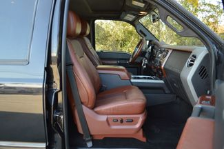 2012 Ford Super Duty F-250 Pickup King Ranch Walker, Louisiana 16