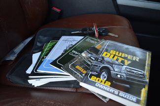 2012 Ford Super Duty F-250 Pickup King Ranch Walker, Louisiana 17