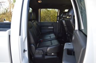 2012 Ford Super Duty F-250 Pickup Lariat Walker, Louisiana 11