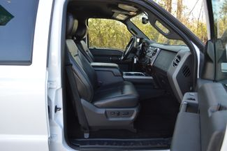 2012 Ford Super Duty F-250 Pickup Lariat Walker, Louisiana 12