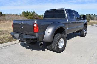 2012 Ford Super Duty F-250 Pickup XLT Walker, Louisiana 7