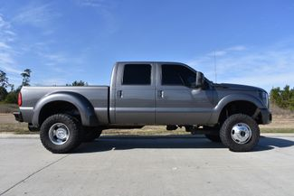 2012 Ford Super Duty F-250 Pickup XLT Walker, Louisiana 6