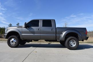 2012 Ford Super Duty F-250 Pickup XLT Walker, Louisiana 2
