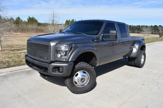 2012 Ford Super Duty F-250 Pickup XLT Walker, Louisiana 1