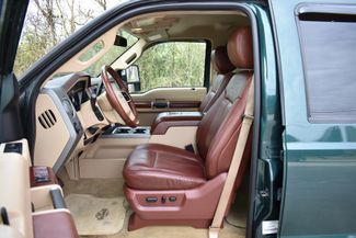 2012 Ford Super Duty F-250 Pickup King Ranch Walker, Louisiana 9