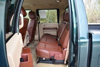 2012 Ford Super Duty F-250 Pickup King Ranch Walker, Louisiana 10