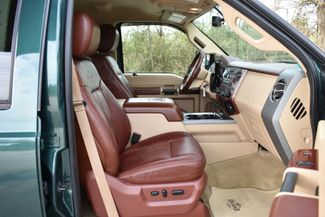 2012 Ford Super Duty F-250 Pickup King Ranch Walker, Louisiana 15