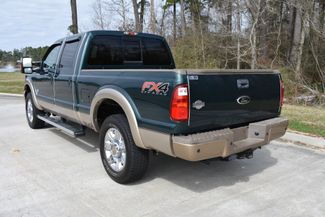 2012 Ford Super Duty F-250 Pickup King Ranch Walker, Louisiana 7