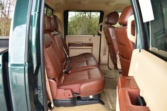 2012 Ford Super Duty F-250 Pickup King Ranch Walker, Louisiana 14