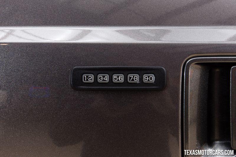 2012 Ford Super Duty F-350 DRW Pickup Lariat 4X4  in Addison, Texas