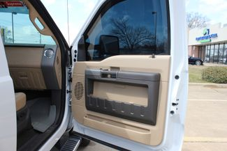 2012 Ford Super Duty F-350 DRW Pickup Lariat Conway, Arkansas 18