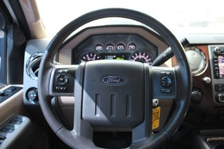 2012 Ford Super Duty F-350 DRW Pickup Lariat Conway, Arkansas 11