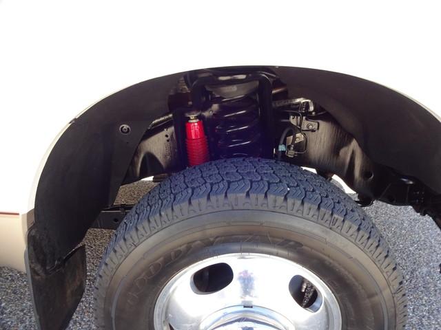 2012 Ford Super Duty F-350 DRW Pickup Lariat Corpus Christi, Texas 18