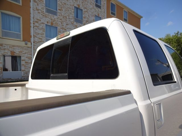 2012 Ford Super Duty F-350 DRW Pickup King Ranch Corpus Christi, Texas 9