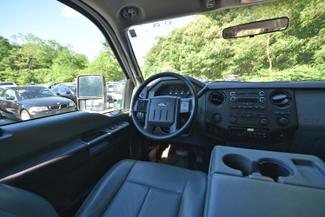 2012 Ford Super Duty F-350 Naugatuck, Connecticut 10