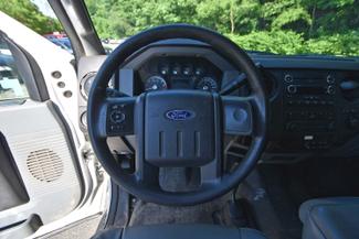 2012 Ford Super Duty F-350 Naugatuck, Connecticut 14