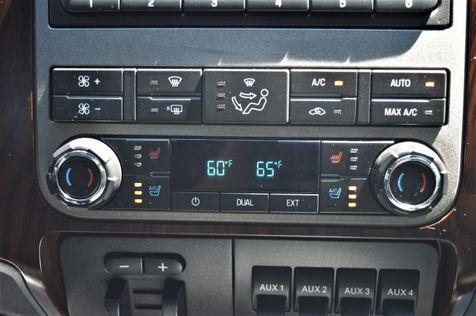 2012 Ford Super Duty F-350 SRW Pickup Lariat in Alexandria, Minnesota