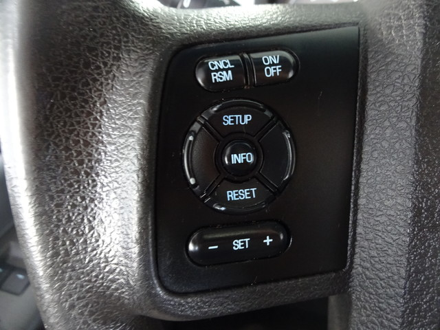 2012 Ford Super Duty F-350 SRW Pickup XLT Corpus Christi, Texas 43