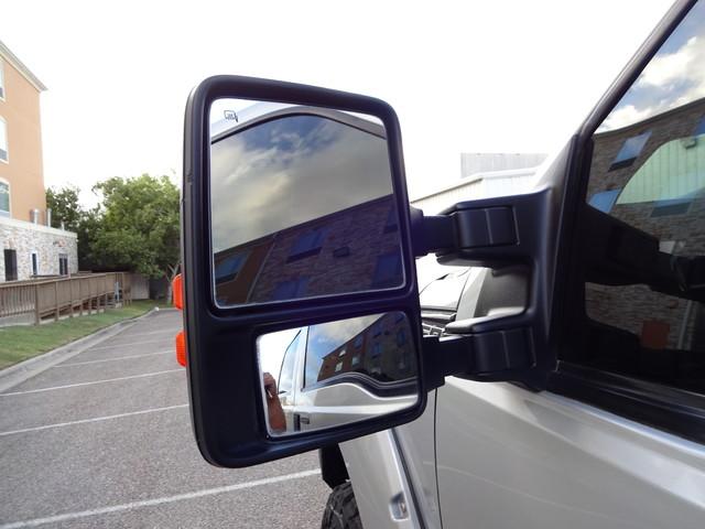 2012 Ford Super Duty F-350 SRW Pickup XLT Corpus Christi, Texas 13