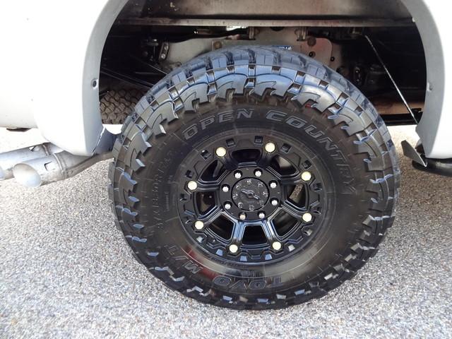 2012 Ford Super Duty F-350 SRW Pickup XLT Corpus Christi, Texas 14