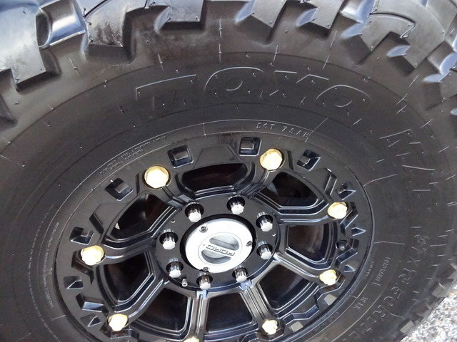 2012 Ford Super Duty F-350 SRW Pickup XLT Corpus Christi, Texas 15