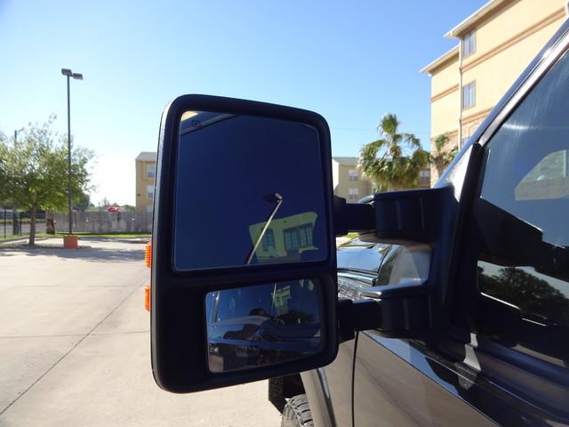 2012 Ford Super Duty F-350 SRW Pickup Lariat Corpus Christi, Texas 12