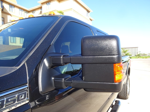 2012 Ford Super Duty F-350 SRW Pickup Lariat Corpus Christi, Texas 11