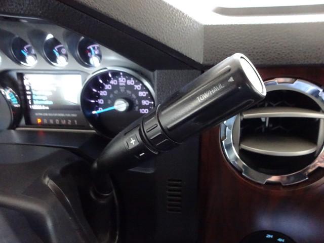 2012 Ford Super Duty F-350 SRW Pickup Lariat Corpus Christi, Texas 46